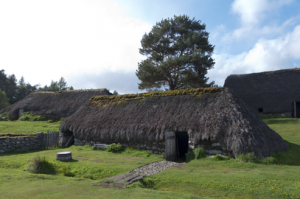2011_Schotland_Highland_Folk_Museum_The_Stockmans_House_28-05-2011_18-12-25-1-300x199