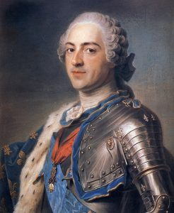 800px-Louis_XV_by_Maurice-Quentin_de_La_Tour-246x300
