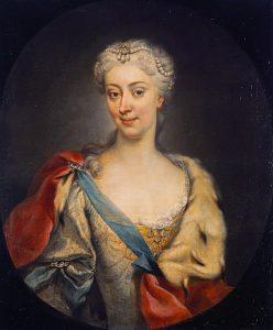 800px-Maria_Klementyna_Sobieska_1702-1735-248x300
