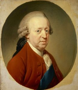 Charles_Edward_Stuart-as-an-old-man-by-Douglas-Hamilton1775-259x300