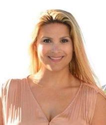 Julia LeBlanc (2)