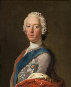 Lost_Portrait_of_Charles_Edward_Stuart-by-Allan-Ramsey-245x300