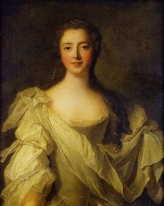 Presumed_portrait_of_Marie_Louise_de_La_Tour_dAuvergne_by_Jean-Marc_Nattier-240x300