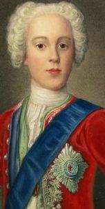 Prince_Charles_Edward-152x300