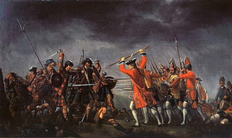 The_Battle_of_Culloden-768x457