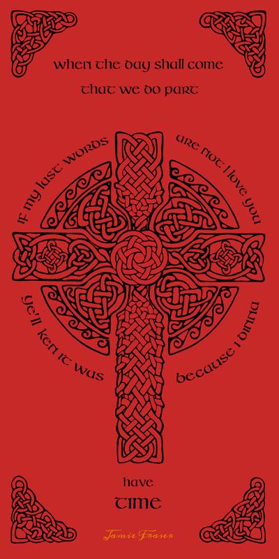 fiery-cross-web